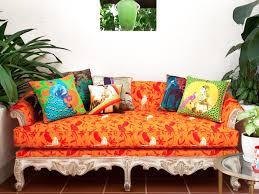 How to décor home for Holi – Interior Designing Ideas