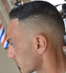 high and tight women haircut 20 neat and smart high and tight haircuts