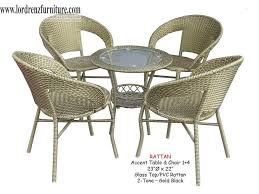 Rattan Accent Table Lordrenz Furniture Furniture Store In The Philippines Furniture