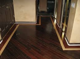 Home Floor Decor glass box house floor plans home decor loversiq