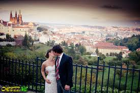 Cheap Wedding Photographers Cheap Wedding Photos In Prague And Europe Low Cost Photo Tours