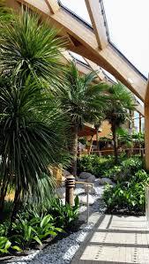 Indoor Garden Indoor Garden Design Indoorgdndesign Twitter