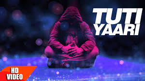 tutti yaari mashup sad songs punjabi mashup songs speed