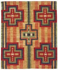 Chimayo Rugs Chimayo Rug Sw 12a The Mission Motif