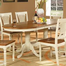 oval dining room table sets glorious home sketch and also stylish ideas wayfair dining room sets