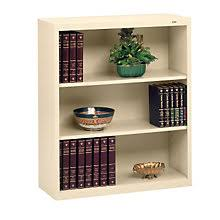 metal bookshelves u0026 industrial bookcases officefurniture com