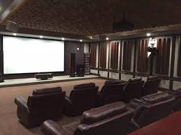 home movie theater systems home theatre system dealer hometheatre system dealer in chennai