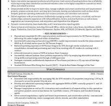 Sample Resume For It Companies by Resume Companies Samples Csat Co