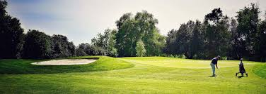 home tree golf and country club