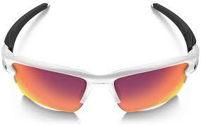 black friday oakley sunglasses prescription eyeglasses shop oakley prescription glasses oakley rx