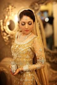 bridal gold set beautiful bridal gold jewellery sets 2017 2018 hijabiworld