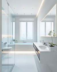 100 neat bathroom ideas decoration ideas splendid bathroom