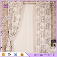 kids cartoon curtains kids cartoon curtains suppliers and
