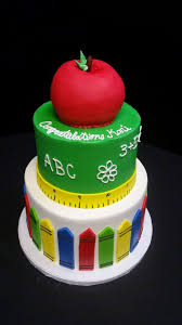 download 4 year anniversary cake imagesgreeting website