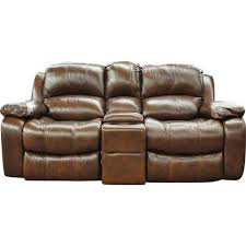 Ashley Reclining Loveseat With Console Having Or Not Recliner Loveseat With Console We Bring Ideas