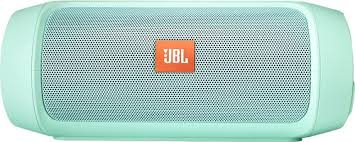jbl charge 2 black friday jbl charge 2 portable wireless stereo speaker green