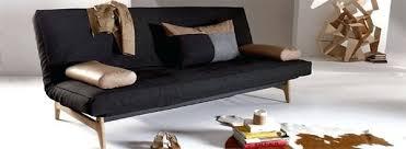 canape lits futon canape lit lit futon ikea canape lit 1 personne canap2