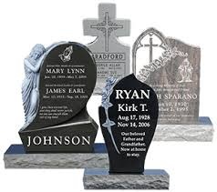 headstone markers home headstones gravestones grave markers by affordable markers