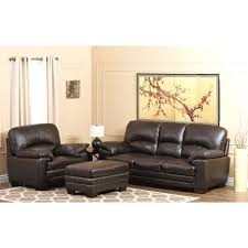 Top Leather Sofa Manufacturers Leather Sofa Companies Abowloforanges