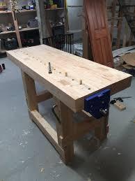 woodworking plans and tools etabli pinterest woodworking