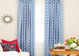 Customized Curtains And Drapes Custom Throw Pillows U0026 Decorative Pillows Budget Blinds