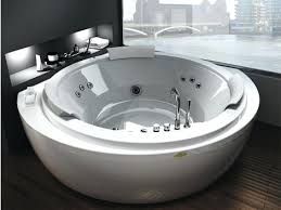 jetted tub for two seoandcompany co