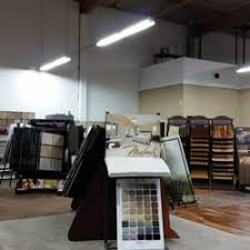 great floors flooring 30820 pacific hwy s federal way wa