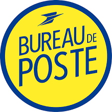 bureau de poste venissieux bureau de poste evere 60 images bureau de poste venissieux 28