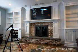 3 Way Ceiling Speakers by Home Theater And Audio System Installation Dixie Hills Ny Dtv