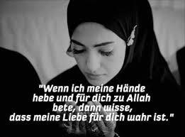 islamische liebessprüche liebe und liebe islam home