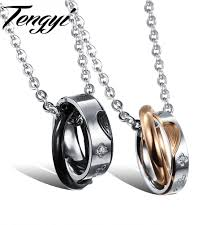 online get cheap matching gifts for couples aliexpress com