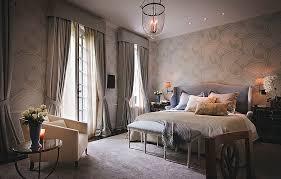 sophisticated bedroom ideas sophisticated feminine bedroom designs