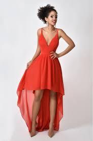 dress maxi dress for evening party asymmetrical length dress fabr