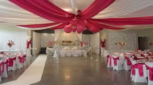 decoration salle de mariage décoration salle de mariage en isère