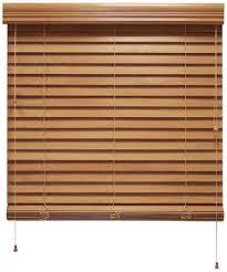 wooden blind estil furnishing pte ltdestil furnishing pte ltd