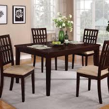 affordable dining room sets diningroom sets com