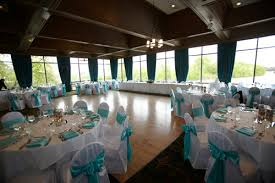 wedding venues in columbus ohio bagpipes fedoras and monty python matt and abbie wedding
