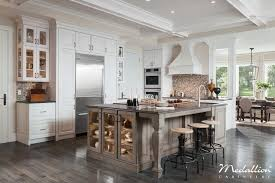 kitchen design pictures and ideas 10 kitchen design ideas to inspire you tips