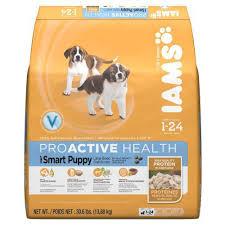 best 25 large breed puppy food ideas on pinterest dog food