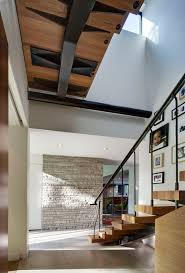 all home design inc 60 best hall images on pinterest architecture hallways and