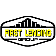 Home 1st Lending by First Lending Group 15 Photos Mortgage Brokers 13902 Harbor