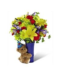 flower delivery san antonio birthday flowers delivery san antonio tx dusty s amie s flowers