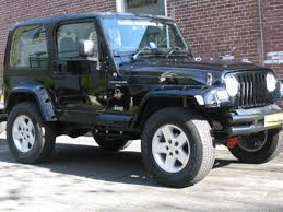99 jeep wrangler transfer jeep q a yj and tj wrangler axle transmission transfer and