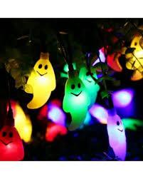 qedertek solar string lights spectacular deal on qedertek halloween string lights solar string