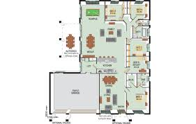 energy efficient homes floor plans energy efficient home design plans homecrack com