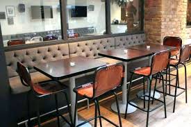 design booth seating restaurant booth design ideas restaurant booth design booth seating
