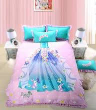 Ballet Comforter Set Popular Ballet Bedding Twin Buy Cheap Ballet Bedding Twin Lots