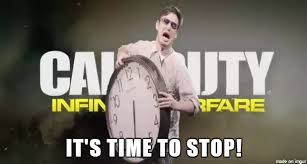 Frank Meme - filthy frank stops cod meme on imgur