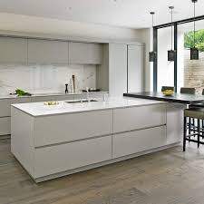sleek modern kitchen page 55 of 229 every set in your house