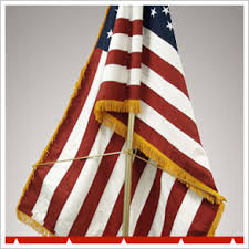 Decorative Flags For The Home Buy Us Flags And Flagpoles At United States Flag Store